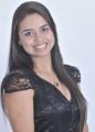 Freelancer Viviane R. S. O.