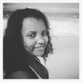 Freelancer Christianne R. C.