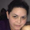 Freelancer Biviana C.