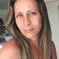 Freelancer Izabel d. s.