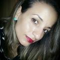Freelancer Janaina M. R.