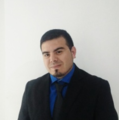 Freelancer Juan P. D.