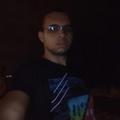 Freelancer Vitor H.