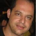 Freelancer Jean A. d. A. V.