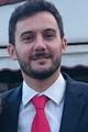 Freelancer Alfredo D.