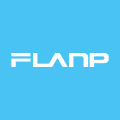 Freelancer Flanp S. T.