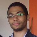 Freelancer Hugo P. C.