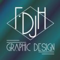 Freelancer FDJH G. D.