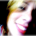 Freelancer Maria G. S.