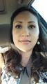Freelancer Luz V.