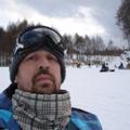 Freelancer Renato V. N.