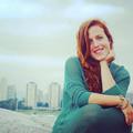 Freelancer Joelle M.