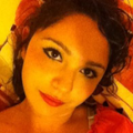 Freelancer Perla A. S. S.