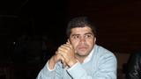 Freelancer Cristian D. L. R.