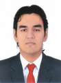 Freelancer Augusto L.