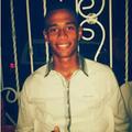 Freelancer carlos b. m.