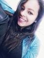 Freelancer KARINA E.