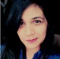 Freelancer Orliannys A.