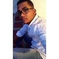 Freelancer Juan A. S.