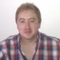 Freelancer Gaston G.