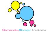 Freelancer Manager F.