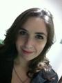 Freelancer Marilia B. C.