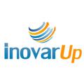 Freelancer Inovar U.