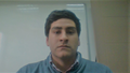 Freelancer Rafael G. V.