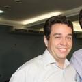 Freelancer Fabiano G. d. S.