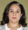 Freelancer Gracia M. d. D.