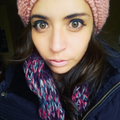 Freelancer Ana K. G. O.