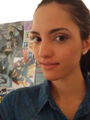 Freelancer Alana B.