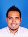 Freelancer Alexander M.