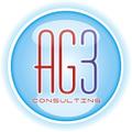 Freelancer AG3 C.