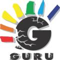 Freelancer Guru P.