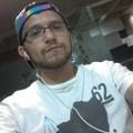 Freelancer Luis M. A. A.