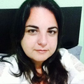 Freelancer Vanessa N.