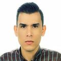 Freelancer José G. D. T. E. S. M. R. D. A.