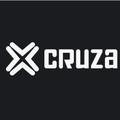 Freelancer Cruza