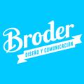 Freelancer Broder