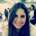 Freelancer Camila E.