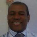 Freelancer JOSE R. R. S.