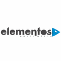Freelancer Elementos M.