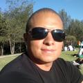 Freelancer Carlos A. P. L.