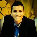 Freelancer Julio S. M.
