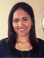 Freelancer Johana R. A.