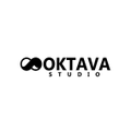 Freelancer Oktava S.