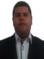 Freelancer Michael d. S.