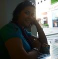 Freelancer Jessica E.