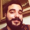 Freelancer Cesar L. F. A.